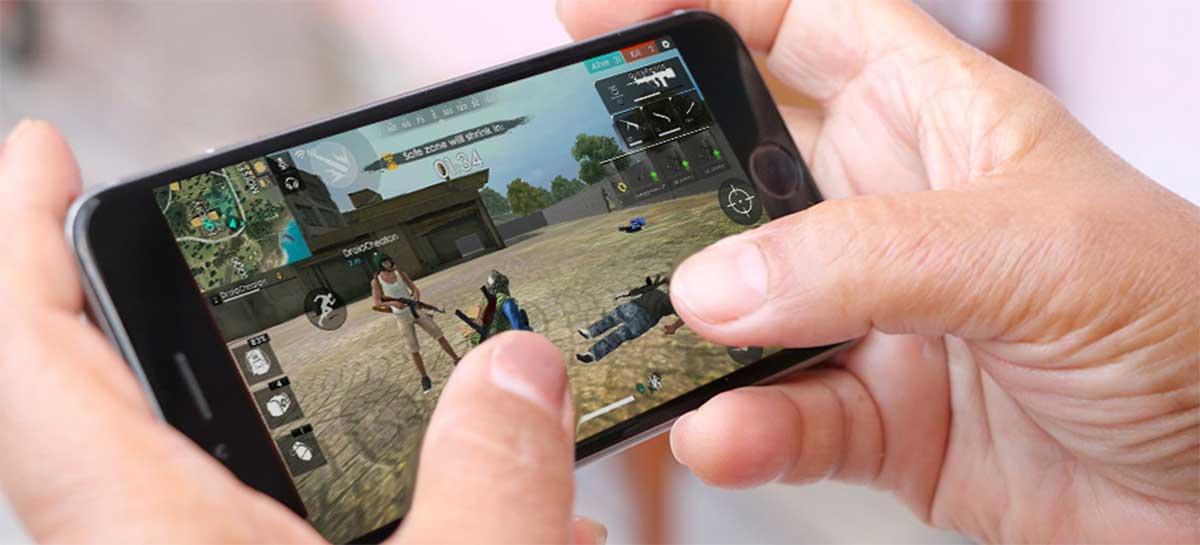 Xiaomi Mi 10 Pro + terá painel de ajuste de GPU e otimizações para games