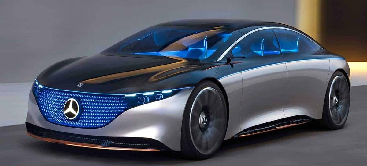 Em 2035 até 62% dos veículos vendidos no Brasil serão elétricos ou híbridos, aponta relatório
