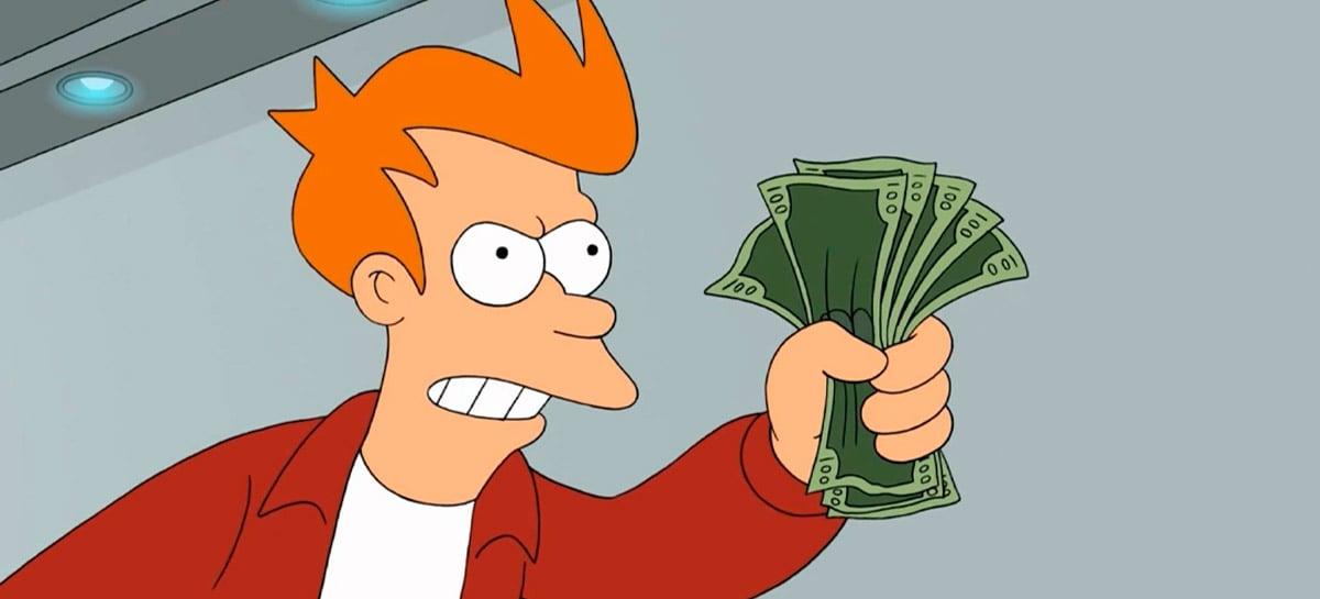 Star+ chega ao Brasil por R$ 32,90 por mês ou R$ 45,90 no combo com Disney+