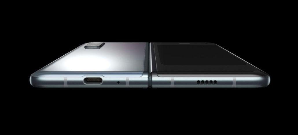Samsung afirma ter consertado o Galaxy Fold e confirma lançamento em setembro