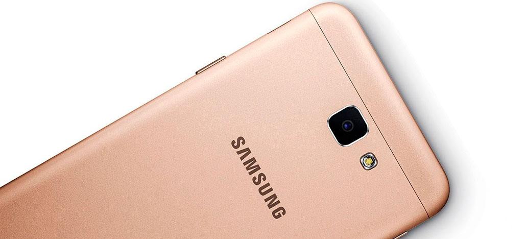 Um terço dos smartphones vendidos na América Latina são da linha Galaxy J