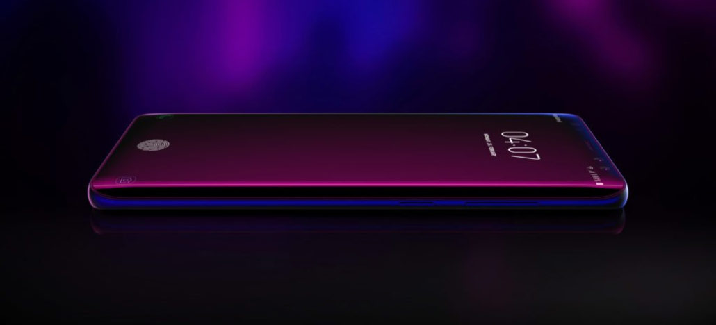 Rumor diz que Galaxy S10 pode ter versão com 12GB de RAM e 1TB de armazenamento