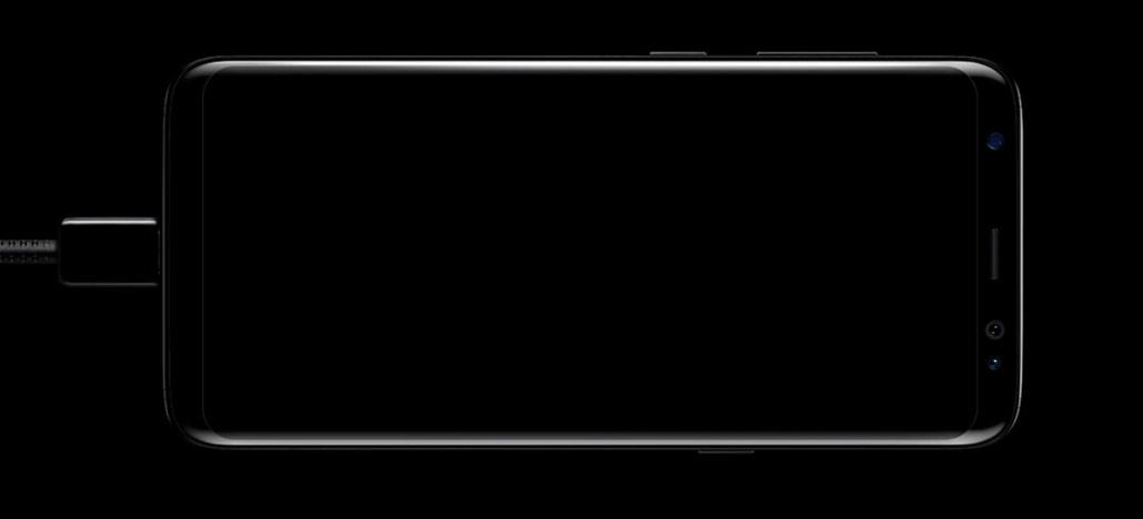Novo vazamento confirma carregamento reverso sem fio nos três Galaxy S10
