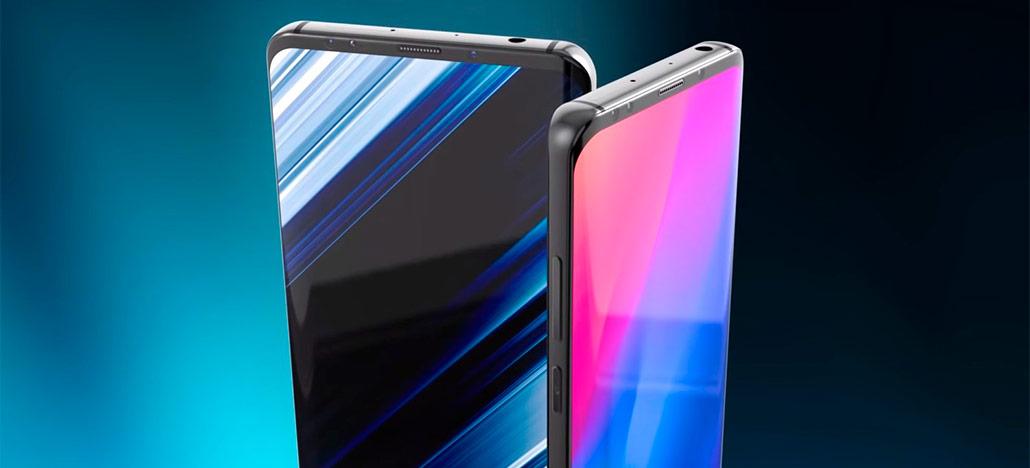Suposto Galaxy S10+ aparece em teste de performance superando o Mate 20 Pro