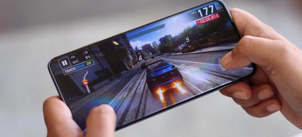 Aplicativo Samsung GameDriver permite atualizar drivers de vídeo nos smartphones Galaxy