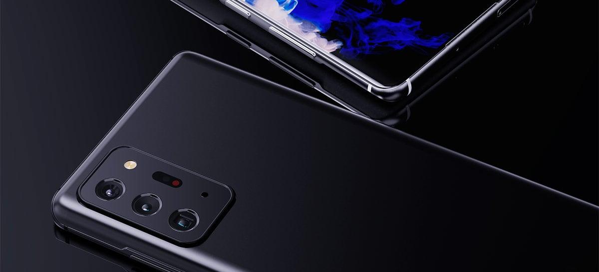 Galaxy S21 e S21 Plus aparecem no certificado 3C, revelando suas baterias |  Mundo Conectado