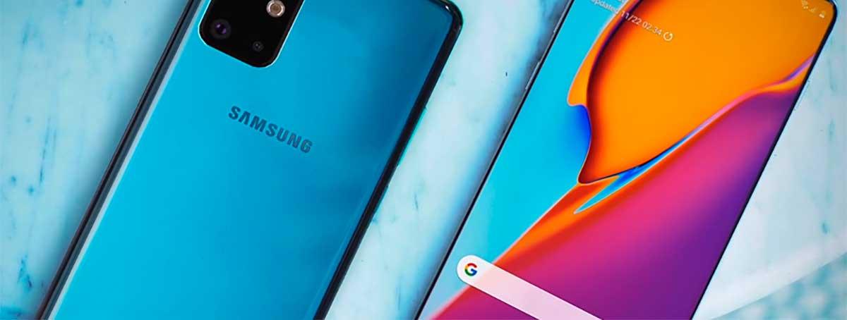 Galaxy S11 aparece em certificação Bluetooth e seu lançamento se aproxima