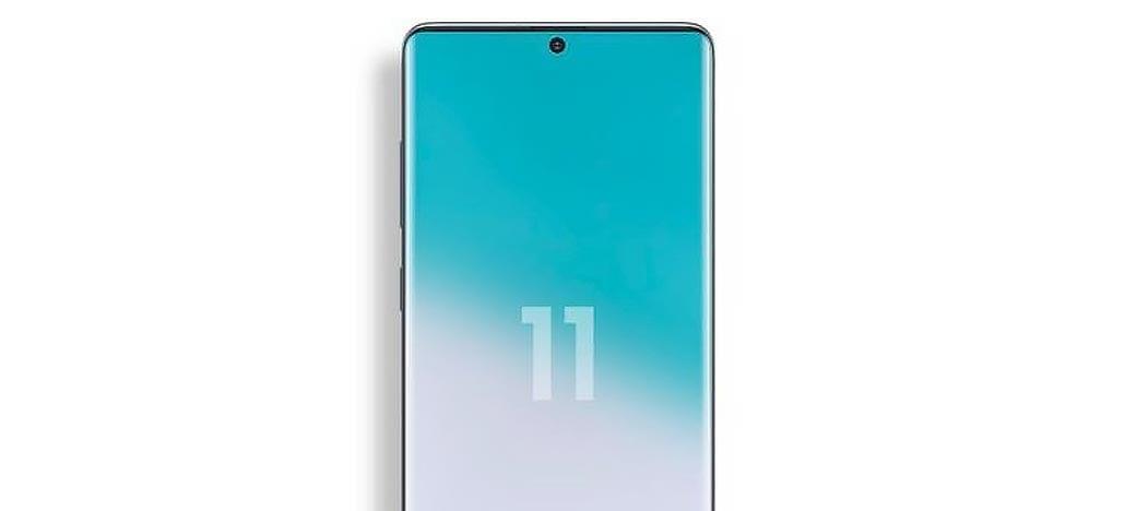 Samsung Galaxy S11 aparece em órgão de certificação com 5G e carregamento de 25W