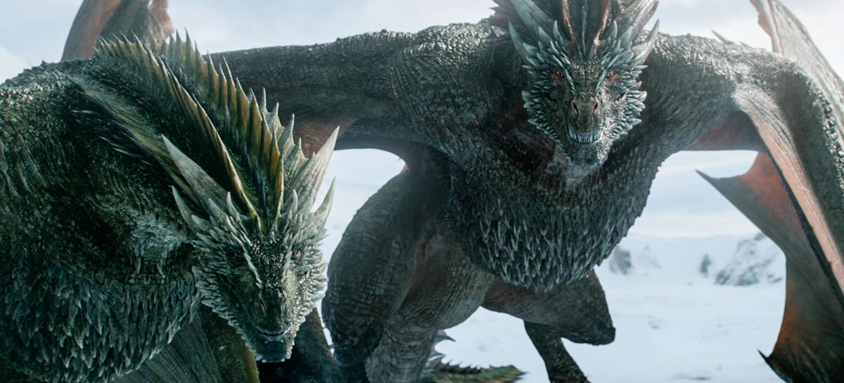 Aplicativo da HBO Max finalmente chegou para PS4 e PS5 no Brasil