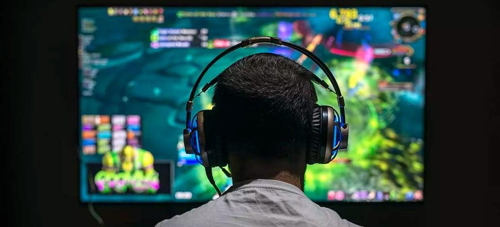 Datafolha divulga primeira pesquisa que traça perfil e hábito dos gamers brasileiros