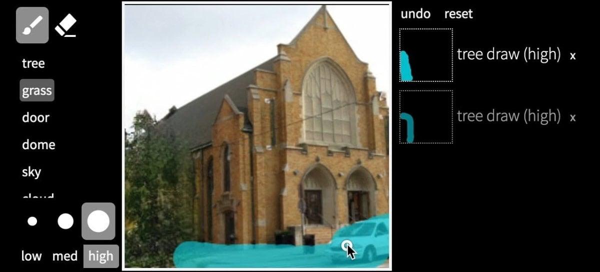 App consegue adicionar objetos virtuais às suas fotos usando inteligência artificial