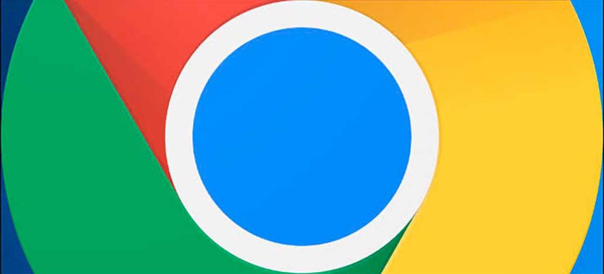 Google Chrome 81 trará suporte para realidade aumentada e NFC