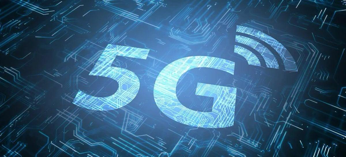 Edital do 5G será analisado pelo TCU em 18 de agosto