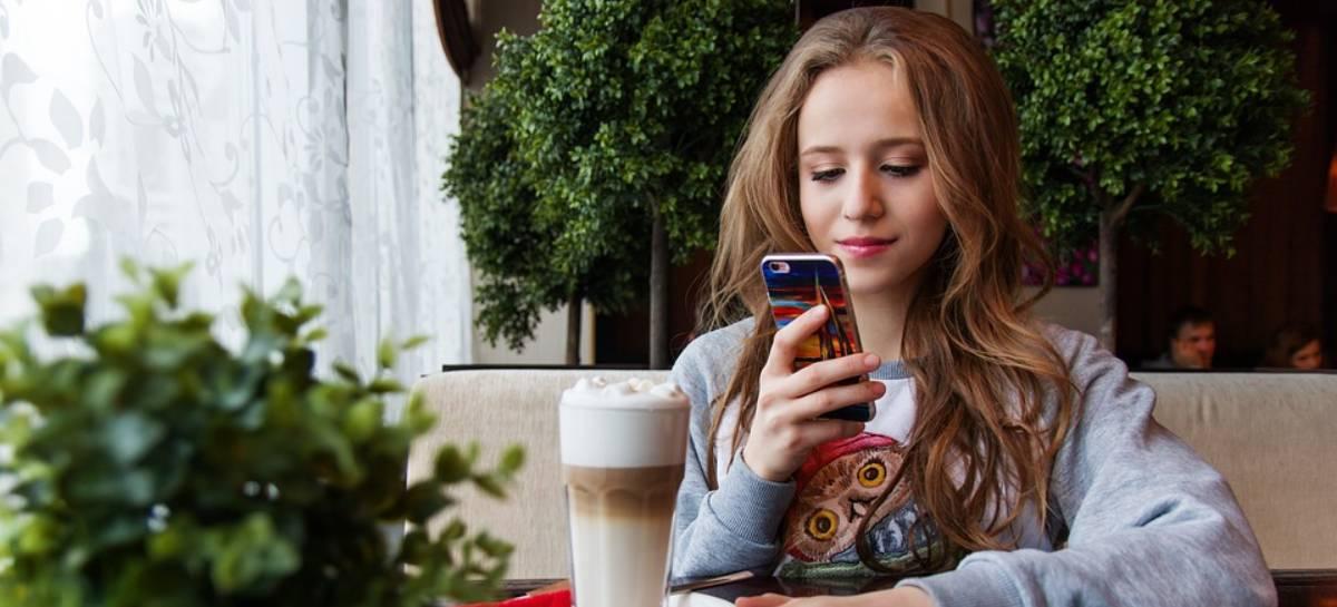 Os 5 melhores smartphones de até R$ 500 para comprar online no Brasil [2021]