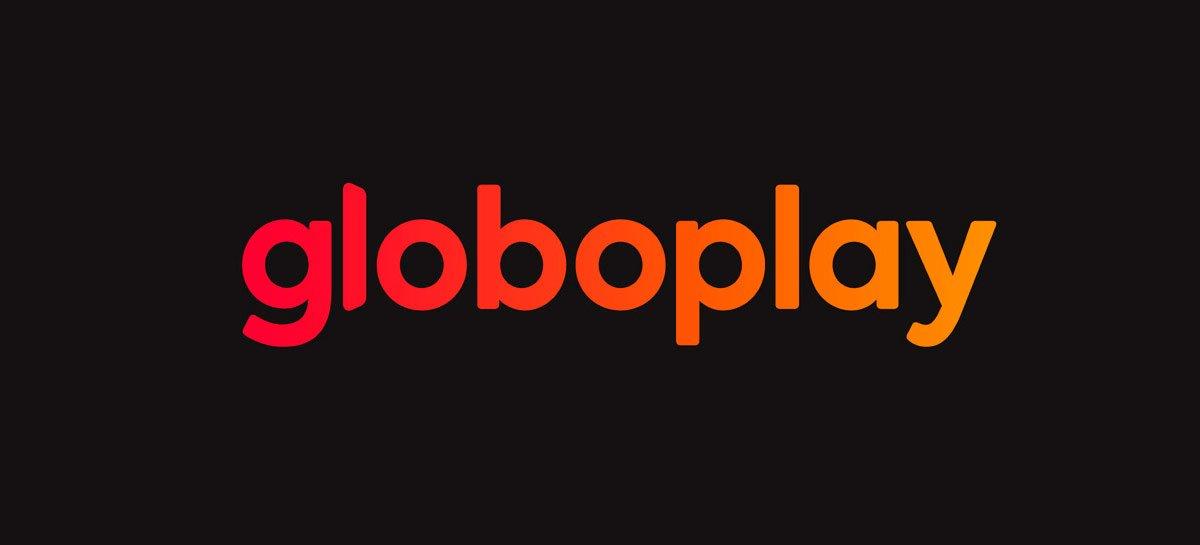 Globoplay prepara seis novas séries brasileiras exclusivas