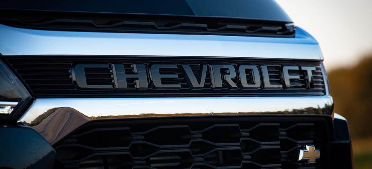 General Motors lança software para carros baseado em Linux