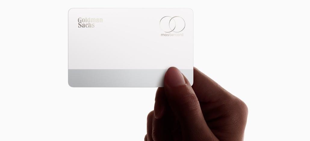 Cartão de crédito Apple Card será lançado em agosto, revela Tim Cook