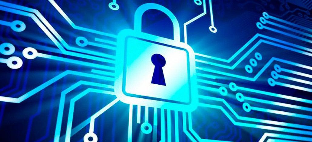 Golpe cibernético que utiliza nome dos Correios já atingiu mais de 450 empresas