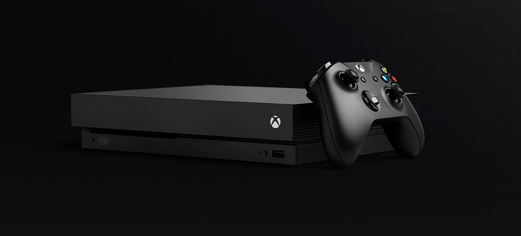 Microsoft pode lançar Amazon Alexa e Google Assistant no Xbox One