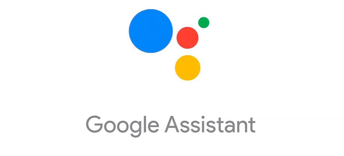 Google Assistente ganha recurso de programar ações para depois