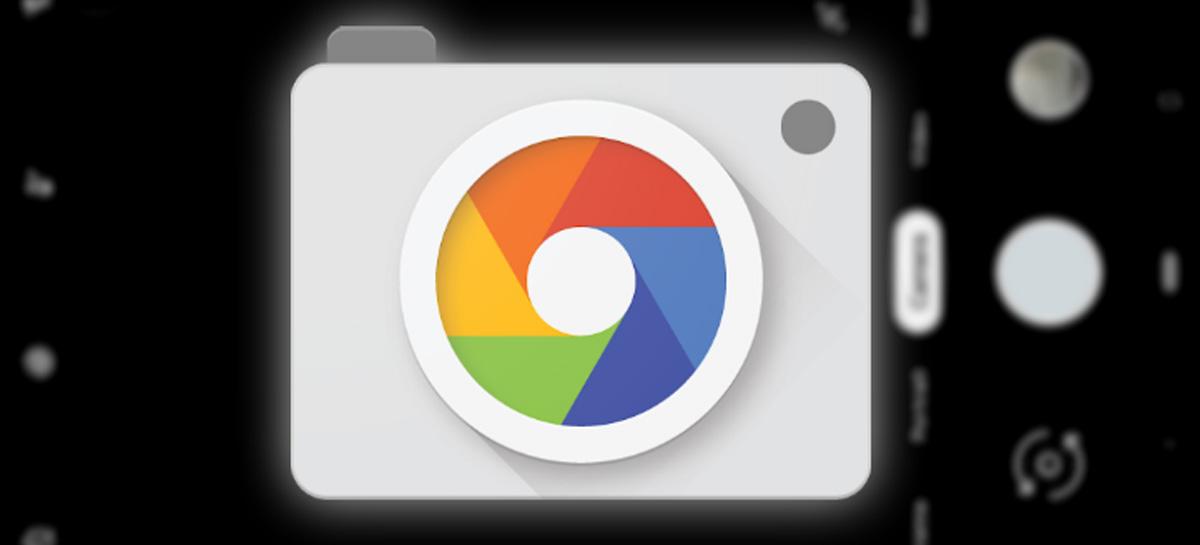 Mod da Google Camera traz suporte de câmera auxiliar sem root para vários dispositivos