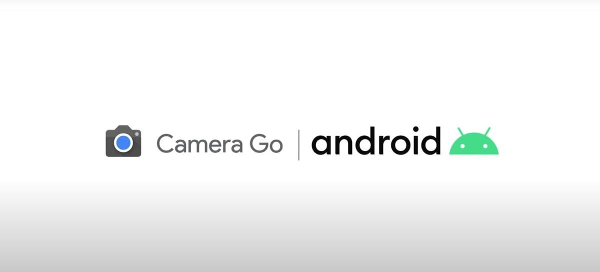 Aplicativo Google Camera Go recebe Modo Noturno e terá suporte para HDR