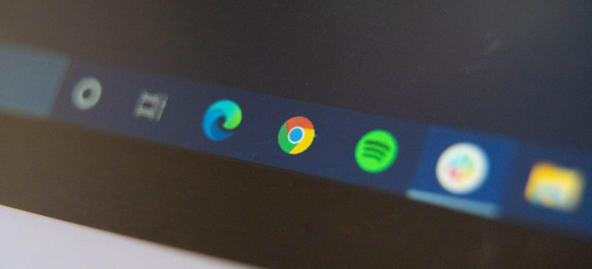 Apple lança extensão iCloud Passwords para Google Chrome no Windows