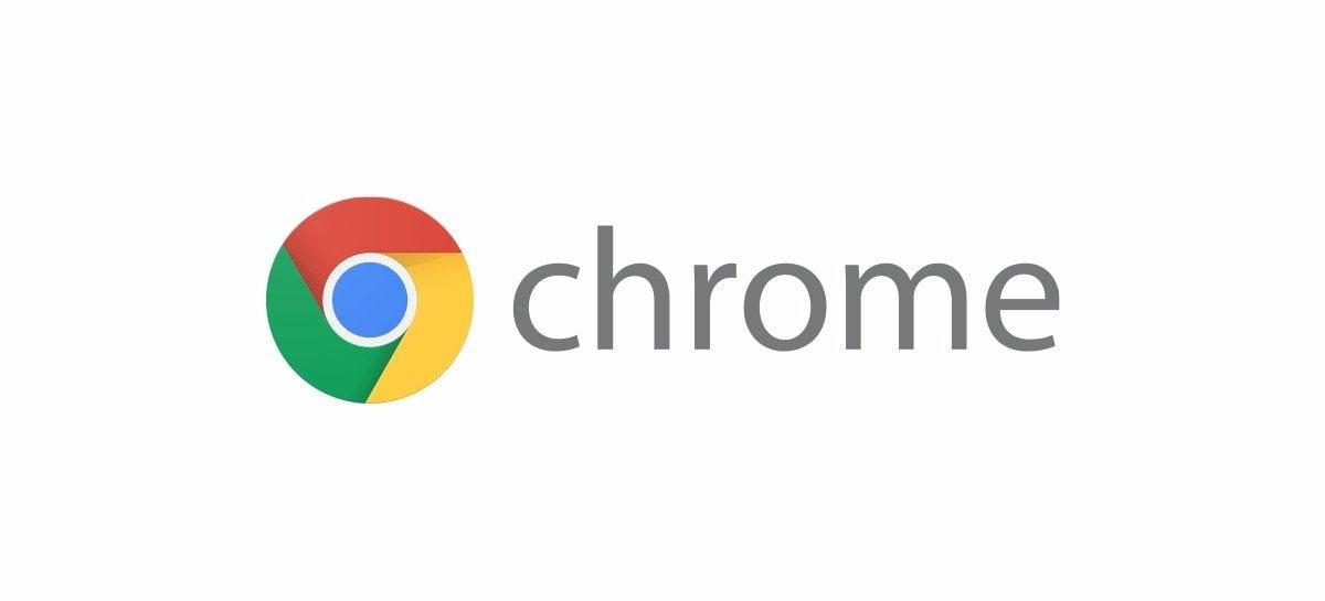 Versão 64 bits do Google Chrome chega ao Android 10 em breve