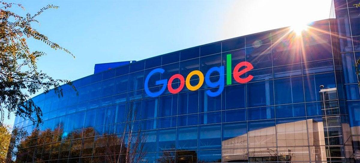 Google ameaça bloquear buscas na Austrália se tiver que pagar por notícias