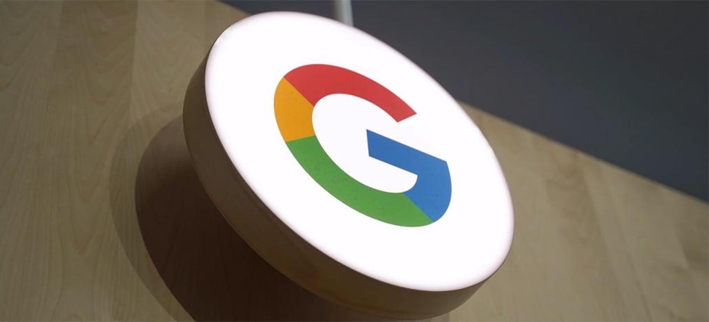 Streaming de games chegando? Google envia convites para conferência na GDC 2019