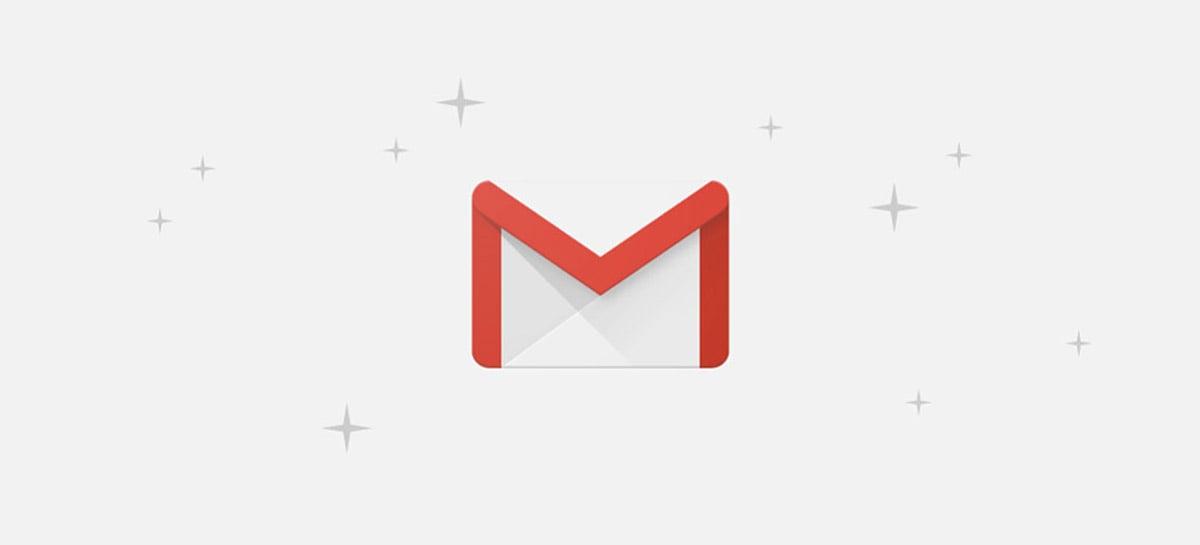 Gmail, Drive e outros serviços da Google ficaram instáveis na manhã de quinta