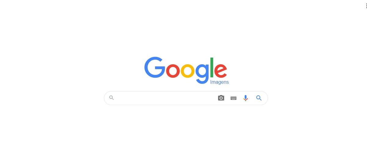 Google Imagens ganha recurso para identificar imagens falsas