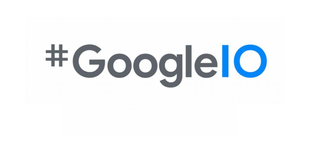 Google I/O 2020 é cancelada devido ao coronavírus, mas terá apresentação online