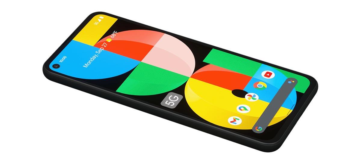 Google ironiza comerciais da Apple e destaca entrada para fone de ouvido como diferencial no Pixel 5A