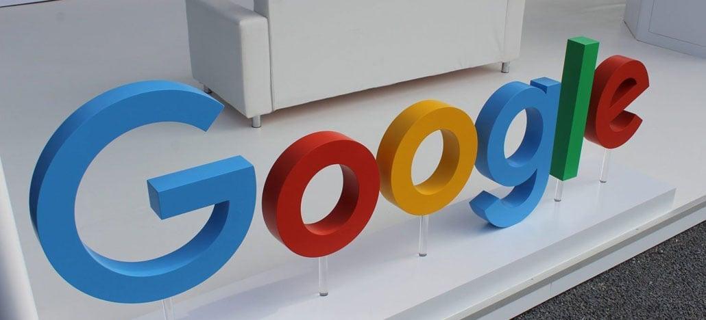 Inscrições para programa de estágio da Google estão abertas no Brasil