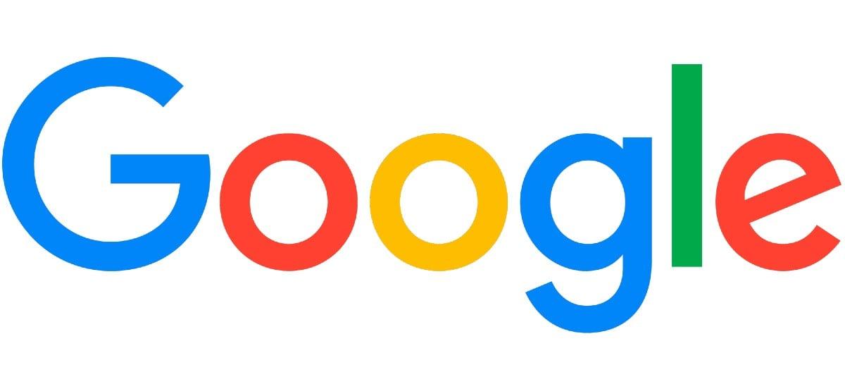 Google pagará US$ 15 bi à Apple para continuar como o buscador oficial do Safari