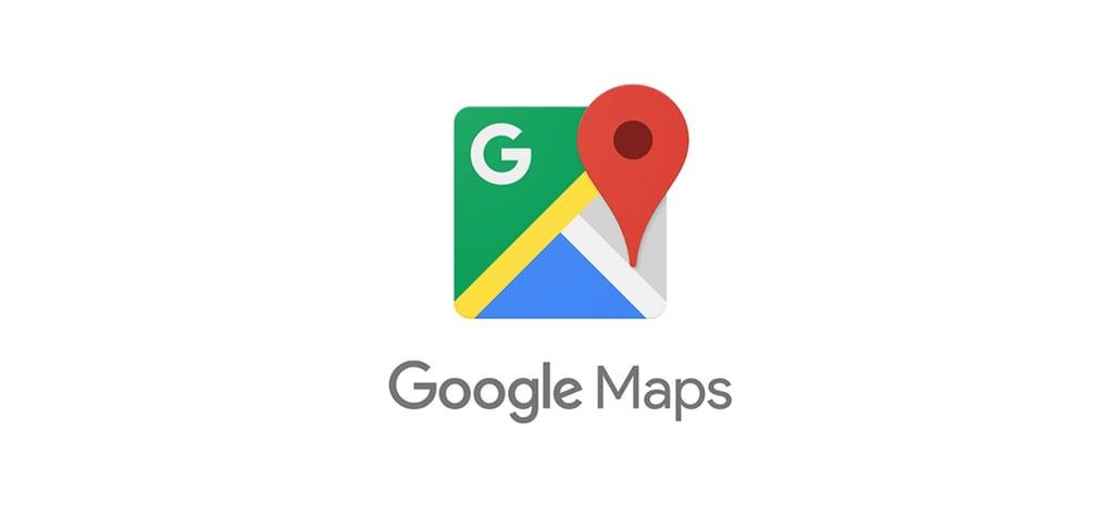 Google Maps permite que você gerencie seu perfil a partir do app para Android