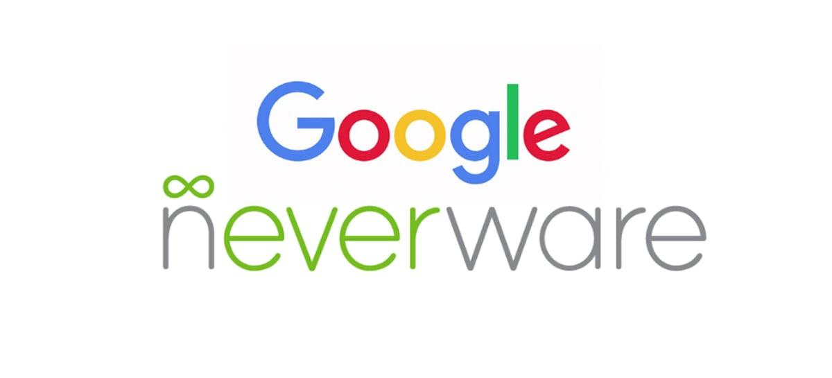 Google compra a Neverware, empresa que transforma notebooks antigos em Chromebooks