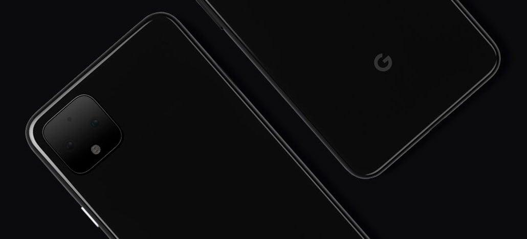 Vazamento revela supostas datas de lançamento do Galaxy Note 10, Pixel 4 e iPhone 11