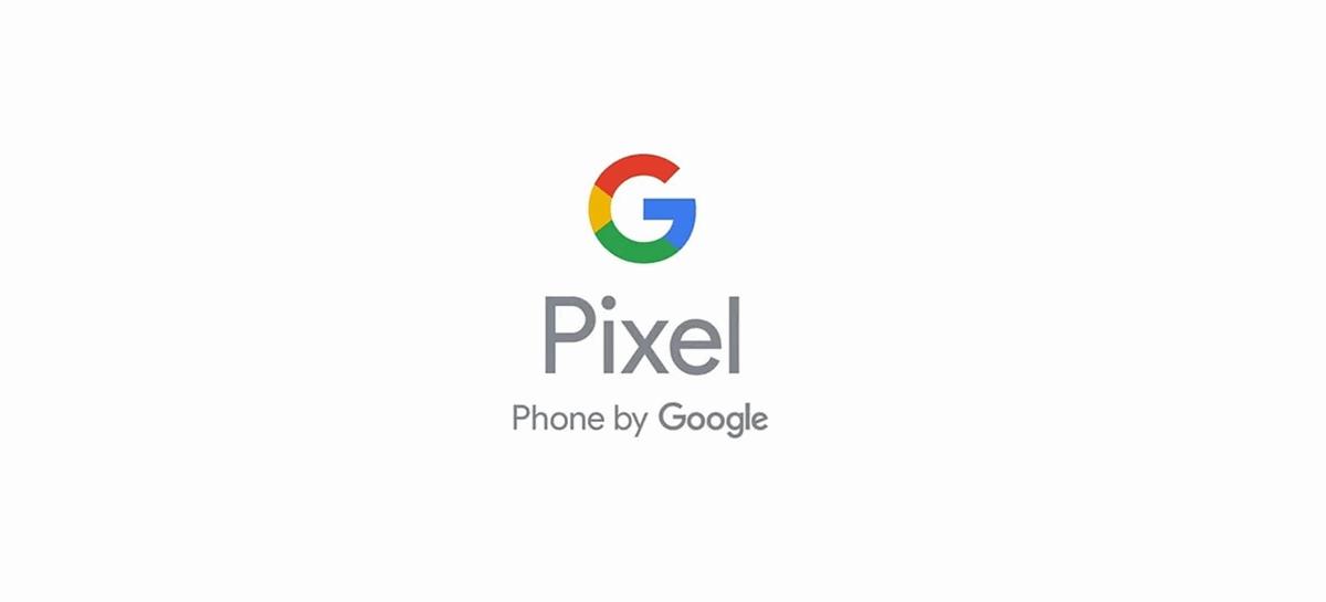 Virou padrão: Google Pixel 6 não virá com carregador na caixa