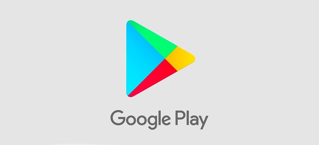 Confira a lista de apps premium que estão com desconto ou de graça na Play Store