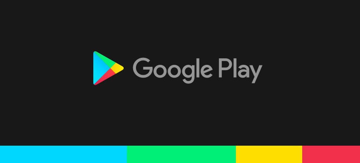 Google Play Store não mostrará mais notificações para aplicativos atualizados