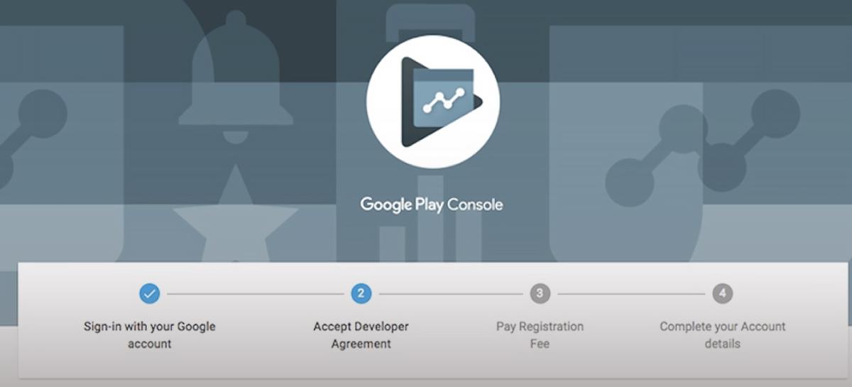 Google lançará combo de novidades para desenvolvedores -  novo Play Console, Kotlin 1.4 e mais