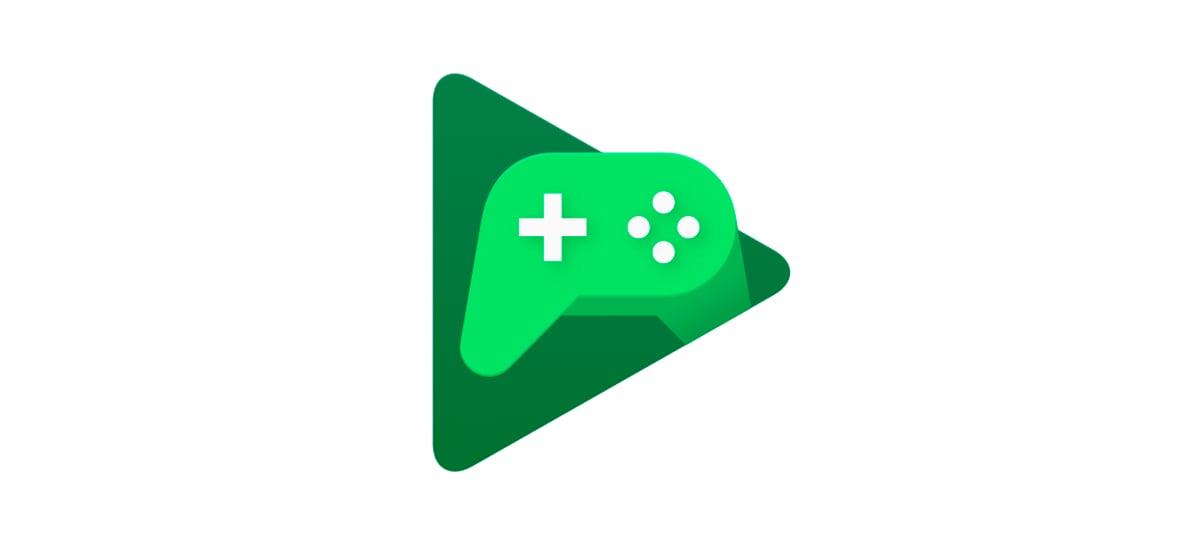 Google Play Games planeja deixar gamers trocarem contas com facilidade