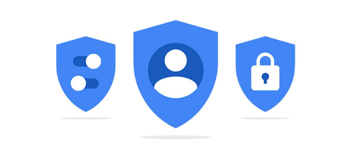 Google promete não usar tecnologia invasiva após se livrar de cookies