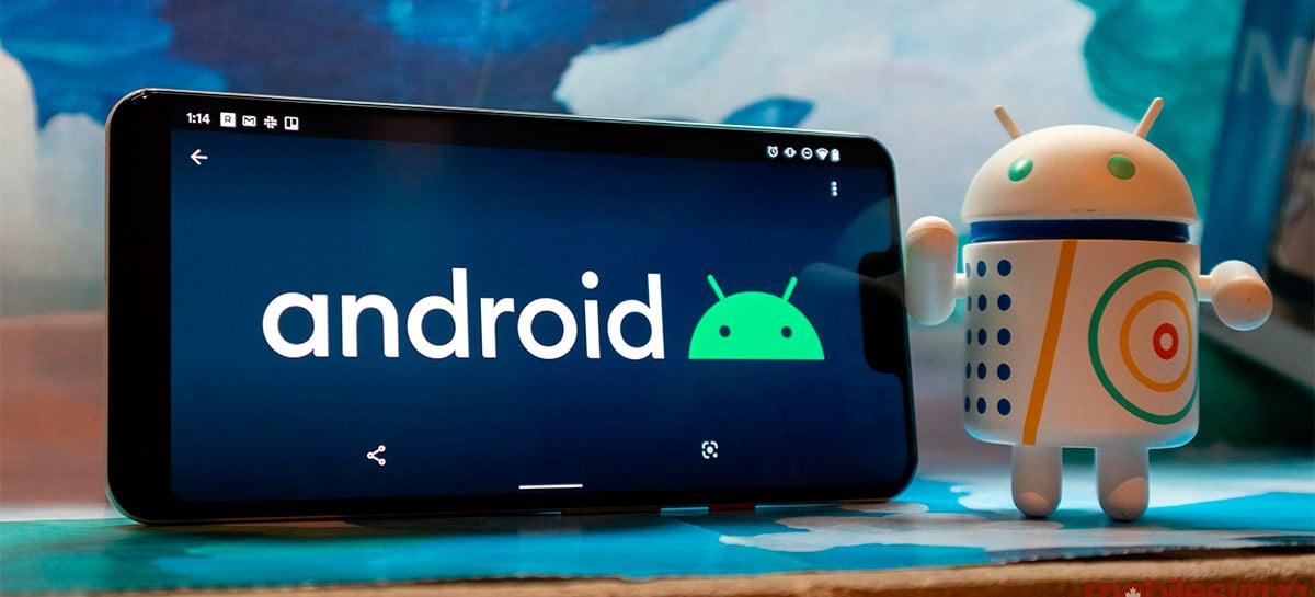 SoCs da Qualcomm vão suportar 3 updates do Android, começando pelo Snapdragon 888