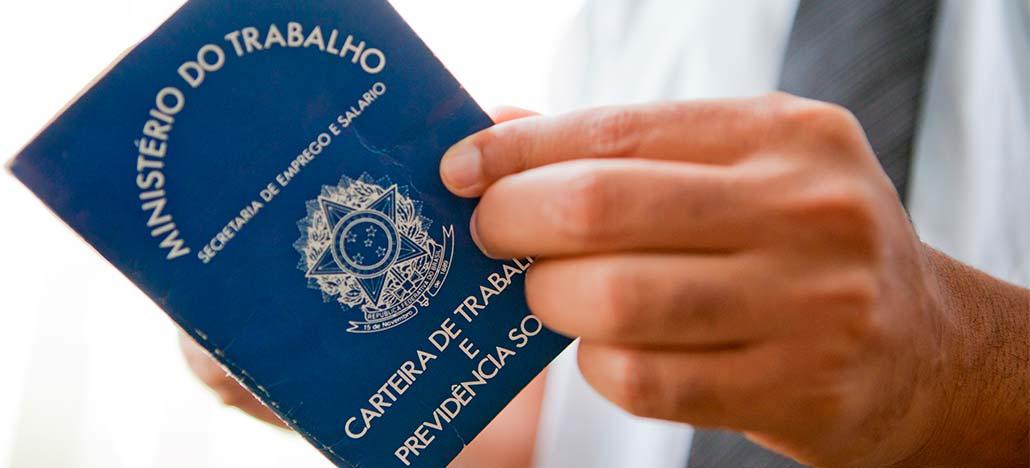 Google lança recurso de busca de vagas de emprego no Brasil