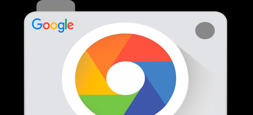 Smartphones da Xiaomi vão receber suporte ao app de câmera da Google