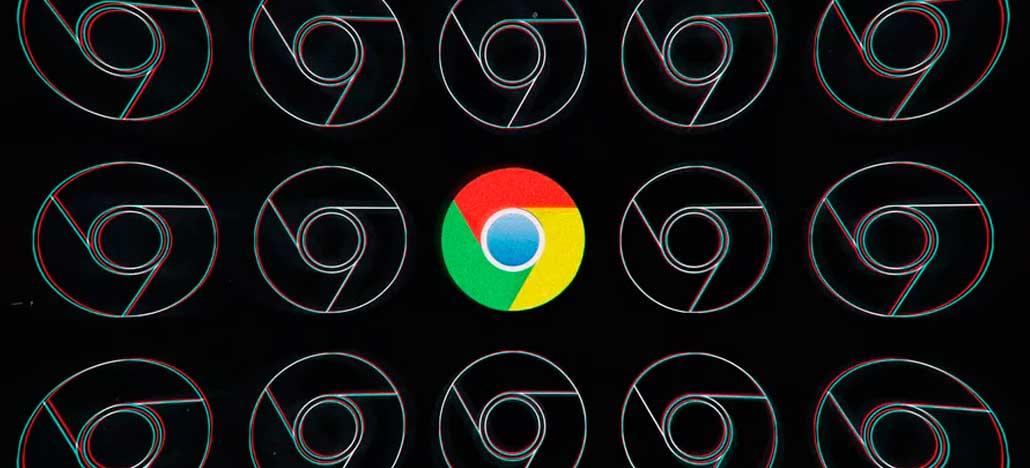 Google Chrome 76 já está disponível com aprimoramento no modo escuro e mais