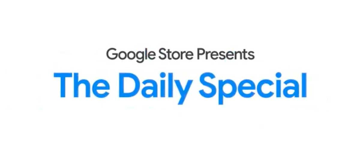 Google deve anunciar novo produto da linha Nest dia 13 de julho